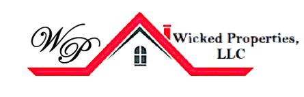 Wicked Properties, LLC